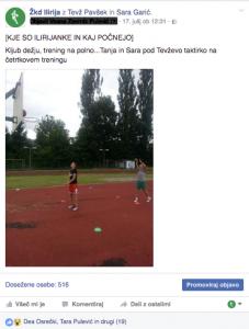 sara_tanja