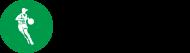 Žensko košarkarsko društvo Akson Ilirija