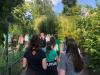 ilizlet_14-6-2020_zoo_maksimir_13
