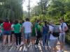 ilizlet_14-6-2020_zoo_maksimir_33