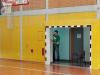 dp_final4_u13_foto_zaro_benedik-43