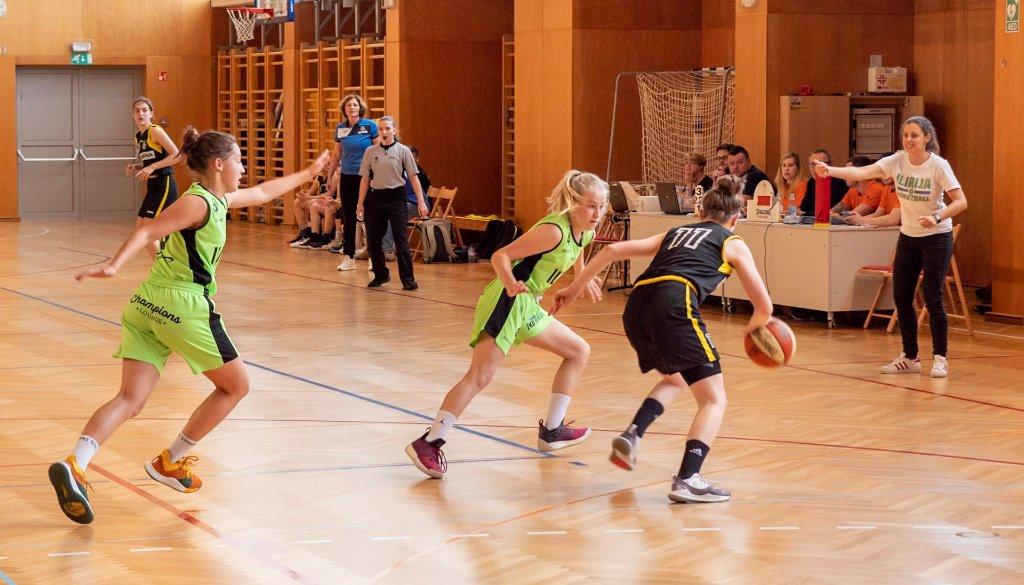 dp_u15_polfinale_ce-ili-12