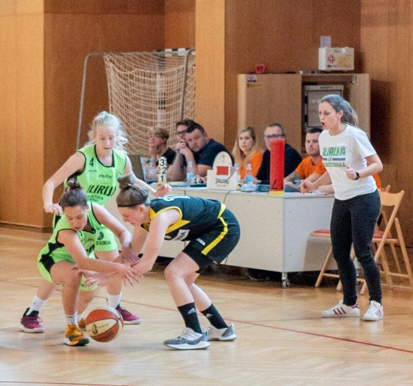 dp_u15_polfinale_ce-ili-13