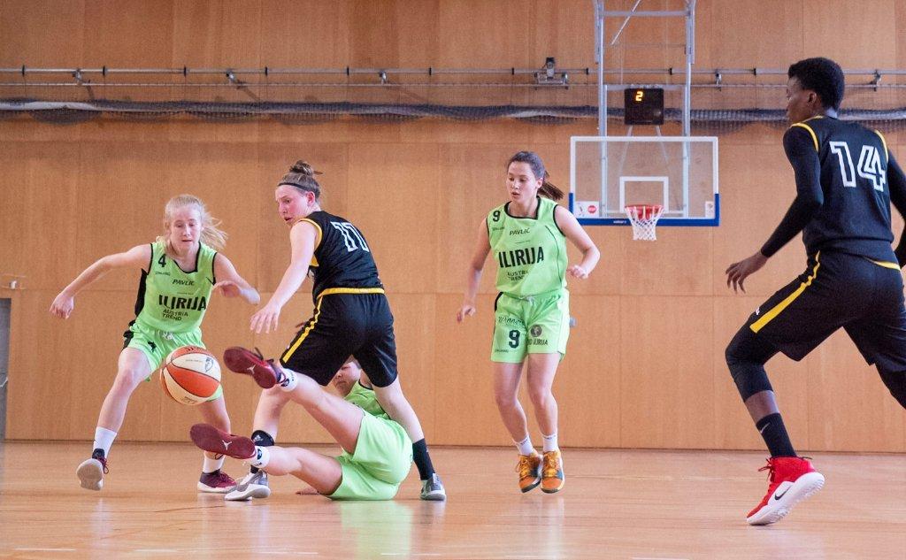 dp_u15_polfinale_ce-ili-57