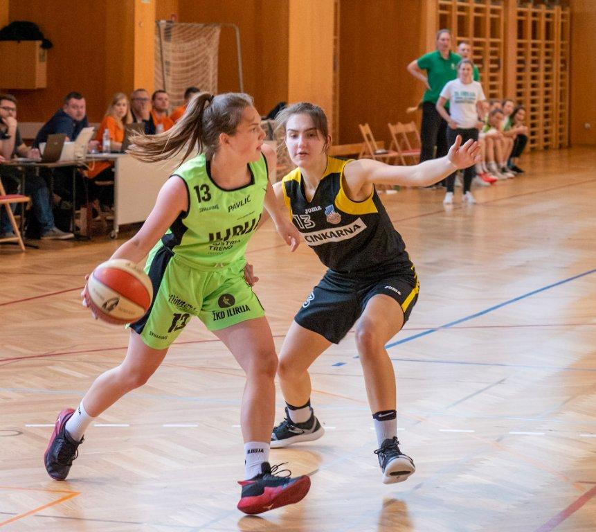 dp_u15_polfinale_ce-ili-61
