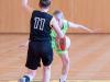 dp_u15_polfinale_ce-ili-17