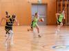 dp_u15_polfinale_ce-ili-3
