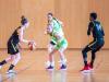 dp_u15_polfinale_ce-ili-42