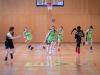 dp_u15_polfinale_ce-ili-62