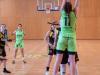 dp_u15_polfinale_ce-ili-82