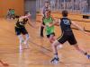 dp_u15_polfinale_ce-ili-84