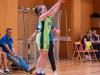 dp_u15_polfinale_ce-ili-92